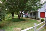 1557 Valley Rd - Photo 64