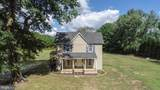25560 Hill Road - Photo 18