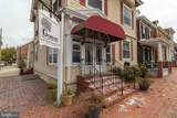 531 Delaware Street - Photo 1