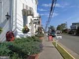 8419 Main Street - Photo 12