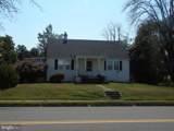 8419 Main Street - Photo 14