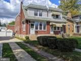 7806 Burholme Avenue - Photo 1