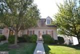 113 Hunters Ridge Drive - Photo 1