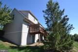 113 Hunters Ridge Drive - Photo 21