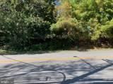 0 Pennington Road - Photo 1