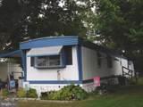 12222 Polktown Road - Photo 2