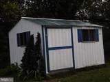 12222 Polktown Road - Photo 6