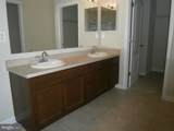 5040 Oyster Reef Place - Photo 11