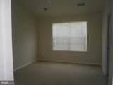 5040 Oyster Reef Place - Photo 12