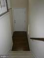 5040 Oyster Reef Place - Photo 2