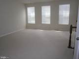 5040 Oyster Reef Place - Photo 3