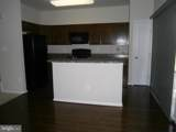 5040 Oyster Reef Place - Photo 5