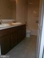 5040 Oyster Reef Place - Photo 9