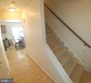89 Dasher Avenue - Photo 11