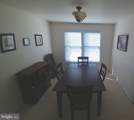 89 Dasher Avenue - Photo 18