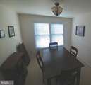 89 Dasher Avenue - Photo 19
