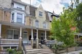 541 Walnut Street - Photo 1