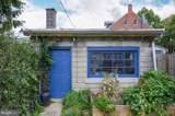 541 Walnut Street - Photo 49