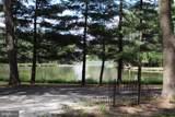 30766 Dogwood Drive - Photo 2