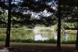 30766 Dogwood Drive - Photo 46