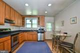 3749 Clarks Point Road - Photo 12