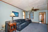 3749 Clarks Point Road - Photo 18