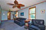 3749 Clarks Point Road - Photo 19
