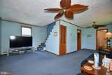 3749 Clarks Point Road - Photo 21
