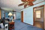 3749 Clarks Point Road - Photo 22
