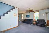 3749 Clarks Point Road - Photo 32