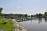 3749 Clarks Point Road - Photo 4