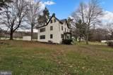 3220 Windy Bush Road - Photo 33