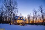 1195 Mountainview Drive - Photo 36