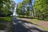 21416 Peach Tree Road - Photo 3