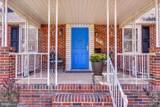7901 Ardmore Avenue - Photo 3