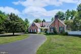 7711 Country Club Lane - Photo 37
