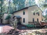 23032 Forest Way - Photo 28