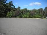 138 Hemlock Drive - Photo 2