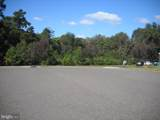 138 Hemlock Drive - Photo 3