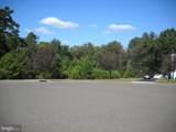 138 Hemlock Drive - Photo 5