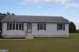 2254 Cedar Grove Church Road - Photo 12