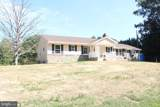 7228 Courthouse Road - Photo 2