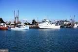 504 Nautical Lane - Photo 48