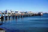 504 Nautical Lane - Photo 49