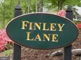 1101 Finley Lane - Photo 3