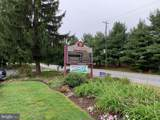 515-523 Old Swede Road - Photo 1
