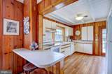 39853 Collins Road - Photo 16