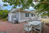 39853 Collins Road - Photo 6