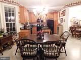 26828 Majestic Oak Court - Photo 12