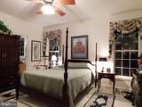 26828 Majestic Oak Court - Photo 15